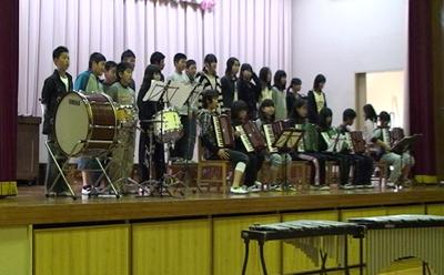 sawakai02.jpg
